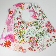 In the photo tent again....these girly toddler bibs will be heading to the shop soon.  #baby #babybib #babybibs #girly #girlsbibs #floral #flowers #toddlerbib #feedingbib #droolbib #babygift #babystyle #instababy #instsamom #igbaby #babyshowergift #newborn #newborngift #newbaby #newbabygift #pregnancy #expecting #smallbusiness #handmade #etsy #etsyshop by textiletrolley