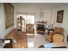 Apartamento en Venta - Bogotá La Colina Campestre - Área construida 74,00 m² - Precio: $ 270.000.000