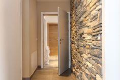 Rocks and Stones Decor, Storage Cabinet, Lodge, Storage, Apartment, Tall Cabinet Storage, Furniture, Home Decor, Stone Rocks