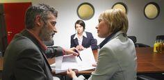 Colloqui di lavoro: se le domande sono off limits (per le donne)