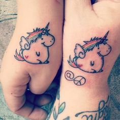 Mother daughter tattoos   Yelp