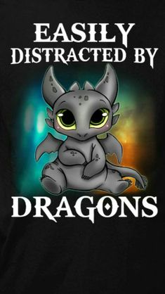 How to draw a dragon baby night fury 28 Ideas Fantasy Dragon, Dragon Art, How To Train Your, How Train Your Dragon, Magical Creatures, Fantasy Creatures, Dragon Quotes, Film Anime, Dragon Pictures