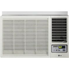 16 Best Vertical Air Conditioner Images Vertical Air