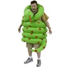 Bildergebnis für snake costume diy