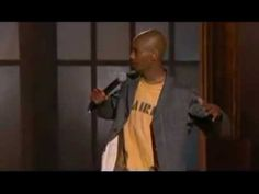 Dave Chappelle on Native Americans George Santayana, Dave Chappelle, Domestic Violence, Native Americans, Nativity, Entertainment, France, Group, School