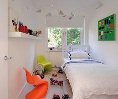 quarto de menino, quartos de menino, decoração de quarto, quartos decorados, decoração de quarto de bebe, decoração de quartos, quarto de bebe masculino, decoração quarto de bebe, quarto decorado, quarto de bebe menino, quarto bebe menino neutro, fotos de quarto de crianca menino, foto de quarto de menino de 5 anos, decoração de quarto de bebe,