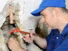 Cet artisan vient vous rendre service équipé de tous les outils et les moyens de réparation nécessaire. Du changement joint Nogent-sur-Marne à la réparation fuite d'eau pas cher, notre plombier Nogent-sur-Marne est un expert qui excelle dans tout type de dépannage