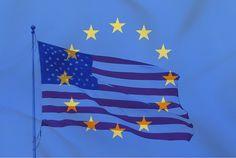 TTIP. Un altro passo verso il baratro del liberismo globalista