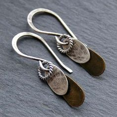 Google Image Result for http://www.theartzoo.com/pictures/jewelry/teardrop-earrings-09.jpg