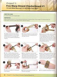 to Weave Authentic Lauhala Bracelets - Flax Weaving, Weaving Art, Woodworking Hand Planes, Basket Weaving Patterns, Necklace Drawing, Hawaiian Crafts, Birch Bark, Woven Bracelets, Weaving Techniques