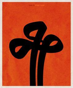 Arabic Calligraphy Poster Typography Poster Design, Arabic Calligraphy, Symbols, Letters, Graphic Design, Illustration, Artwork, Work Of Art, Auguste Rodin Artwork