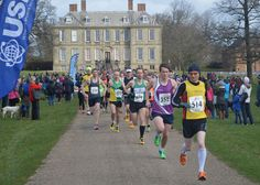Stanford Hall Half Marathon and 10km  Run247 Weekend Review 22nd to 23rd March 2014: http://www.run247.com/articles/article-4811-.html   #Running #RunNews #RunChat