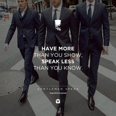 600 Inspirational Life Quotes To Motivate You Every Day 450 Men Quotes, Wisdom Quotes, Quotes To Live By, Life Quotes, Suits Quotes, Motivational Quotes For Success, Great Quotes, Inspirational Quotes, Motivation Quotes