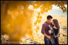 Fall engagement session  (Kristen Borelli Photography, Nanaimo Wedding Photographer, Prince George Wedding Photographer, Victoria Wedding Photographer, Vancouver Island Wedding Photographer, Nanaimo Engagement Photographer, Vancouver Island Engagement Photographer, Victoria Engagement Photographer, Fall Engagement Session)