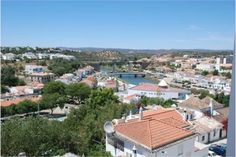 In countless ways Portugal will surprise and delight when you step off the traditional tourist path - Deadline News Algarve, Portugal Holidays, Visit Portugal, Paris Skyline, Dolores Park, Traditional, Mansions, House Styles, Wide Awake