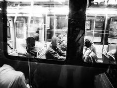 john ater / johnater.com / johnater@johnater.com #johnater #art #artist #artjunkie #artlover #artwork #artworld #contemporaryart #creative #fineart #fineartphotography #guerillaart #minimalism #modernart #newartwork #photo #photographyart #photograph #photography #photos #popart #sanfrancisco #streetart #streetphotography #urbanart
