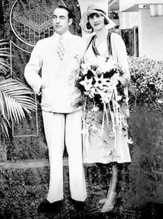 Pablo Neruda and Maria Antonieta Hagenaar first wife of Neruda they married in 1930, have a daughter Malva Marina Trinidad and later divorced in 1936.
