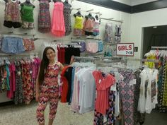 S Clothes Its Fashion Metro Lawton Oklahoma