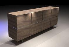 1000 Antico sull/' acciaio Tappezzeria Chiodi-Furniture Stud