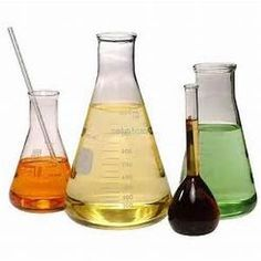 Acid & Base Science Projects for Kids Week 14 Natural Hair Care, Natural Hair Styles, Natural Skin, Acid Base, Science Projects For Kids, Science Ideas, Science Activities, Summer Activities, Market Research
