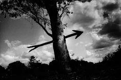 Trent Parke. Australia. Western Australia. 2003