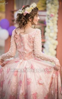 bridal shower ideas at home in pakistan shower dresses shower themes shower meaning in pakistan shower decorations shower dresses 2020 dresses for bridal shower# Page navigation Next Asian Bridal Dresses, Bridal Mehndi Dresses, Bridal Outfits, Bridal Lehenga, Bridal Shower Dresses, Pakistani Wedding Outfits, Pakistani Dresses, Party Wear Dresses, Dresses Dresses