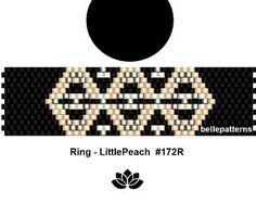 ARTIKELDETAILS: SignOfTheZodiac-Taurus #202R Wähle Dein Tierkreiszeichen-Pattern und fädle es mit Deinen Lieblingsfarben!  Peyote Ring Muster Perlen: Miyuki Delica 11/0 Größe: 1,75cm x 6,7 cm/ 0.69 x 2.65 Peyote - ungerade   >>>>>>>>>>>>>>>> Coupon-Codes: <<<<<<<<<<<<<<<<<  10% - Rabatt: 10PERCENTOFF (Mindestwarenwert: € 15,00) 15% - Rabatt: 15PERCENTOFF (Mindestwarenwert: € 20,00) 20%...