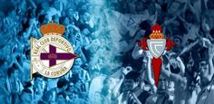 Empieza la cuenta atrás para uno de los partidos más importantes del año para los deportivistas! @Deportivo #Vamosdépor#DaleDé#9ine