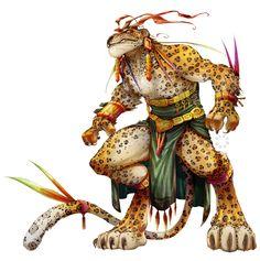 Imágenes de seres de la Mitología Mexicana - Taringa!