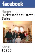 White Plains Estate Sale-08/09/14 - NY Full Service Estate & Tag Sale Company. New York Estate Sales Company
