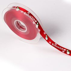 Printed ribbons,Customized Printed ribbons-snribbons.com