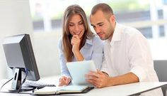Get Loans Which Can Cater To Your Urgent Cash Needs ~ Fast Cash Loans Bad Credit