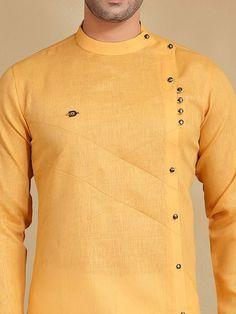Latest African Men Fashion, Latest African Wear For Men, African Shirts For Men, African Dresses Men, Nigerian Men Fashion, African Attire For Men, African Clothing For Men, Indian Men Fashion, India Fashion Men