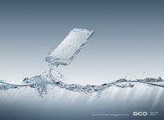 e-co-100-pure-energy-print3-adflash