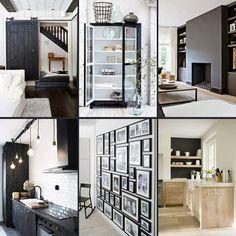 Maagdelijk wit #benedetti #gordijnen #moodboards #interieur ...