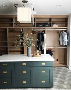 Discover the creative walk in closet design and decor inspiration with a variety of storage and closet ideas, including layout and organization option Walk In Closet Design, Closet Designs, Wall Carpet, Bedroom Carpet, Stair Carpet, Buy Carpet, Cheap Carpet, Closet Island, Master Bedroom Closet