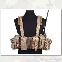 Guangzhou Defway Co. Ltd - Car Power Inverter,Car Headlight Chest Rig, Tactical Vest, Car Headlights, Guangzhou, Emerson, Airsoft, Rigs, Army, Fabric