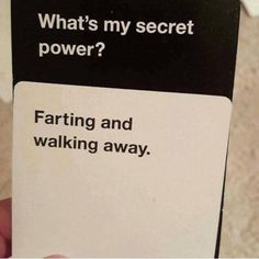 The Best Funny Pictures Of Today's Internet Best Cards Against Humanity, Cards Of Humanity, Humanity Quotes, Funny Kids, Kid Memes, Funny Memes, Funny Humour, Best Funny Pictures, Funny Photos