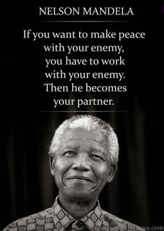 nelson mandela quotes Historical Quotes - Nelson mandela quotes _ nelson mandela zitate _ quotes from nelson mandela - Victor Hugo, Nelson Mandela Quotes, Nelson Mandela Day, Make Peace, Historical Quotes, We Are The World, Celebration Quotes, Education Quotes, Learning Quotes