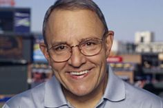 SKIP CARAY (1939-2008): No one could make a bad game, being played by a bad team, more entertaining.  The voice of the 80's from Atlanta.