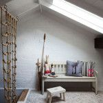 kids-room-with-rope-wall