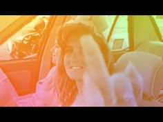HADE+DWFL - VINNIE (Official Video) - YouTube