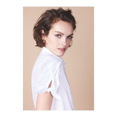 "Gefällt 55 Mal, 3 Kommentare - Corina Friedrich (@corina_friedrich) auf Instagram: ""New work out #shooting #catalogue #commerical #fashion #lovely #model #girlpower #nudemakeup…"""