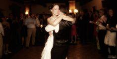 wedding dance | OberlePhotoArt Dani & Karin