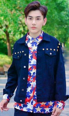 Asian Actors, Korean Actors, Dragon Day, F4 Boys Over Flowers, Cute Galaxy Wallpaper, Korean Drama Tv, Chines Drama, Cute Baby Dogs, Cute Love Couple
