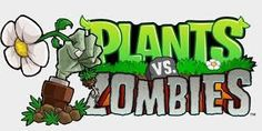 Resultado de imagen para fotos de zombies y plantas