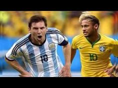 Neymar vs Argentina 2011 South American U-20 - Final || Publish Top 10 Video 2016  Subscribe Top 10 video: https://www.youtube.com/channel/UCVqUd3jEruY2L8_Hj4JL_MQ?sub_confirmation=1  If you need a song or video removed on my channel please e-mail me.  1.Google: https://plus.google.com/u/0/b/108250501007689093040/108250501007689093040  2.Twitter: https://twitter.com/Janice625162  3.Blogger:http://top-10-video1.blogspot.com/  4.Facebook Fan…