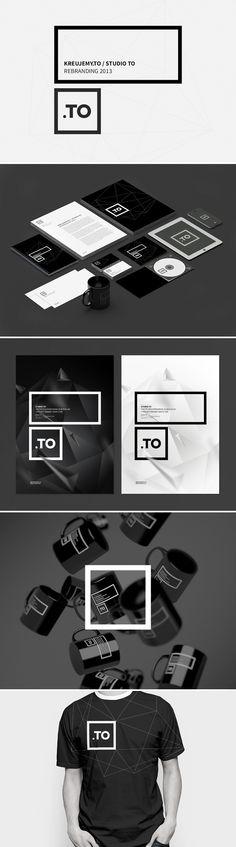 [APLICAÇÃO] // | #stationary #corporate #design #corporatedesign #identity #branding #marketing < repinned by www.BlickeDeeler.de | Take a look at www.LogoGestaltung-Hamburg.de