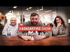 Episode Jack & Suzy Welch Talk About Efficiency, Creativity, & Failure - Show Search Engine - Search everything Gary Vaynerchuk has said on the show. Filter your search by category.