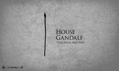 house-gandalf.jpg